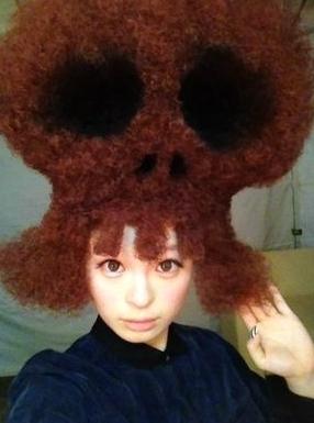 髪型 きゃりー 髪型 : kyarypamyupamyu55.blog.so-net.ne.jp